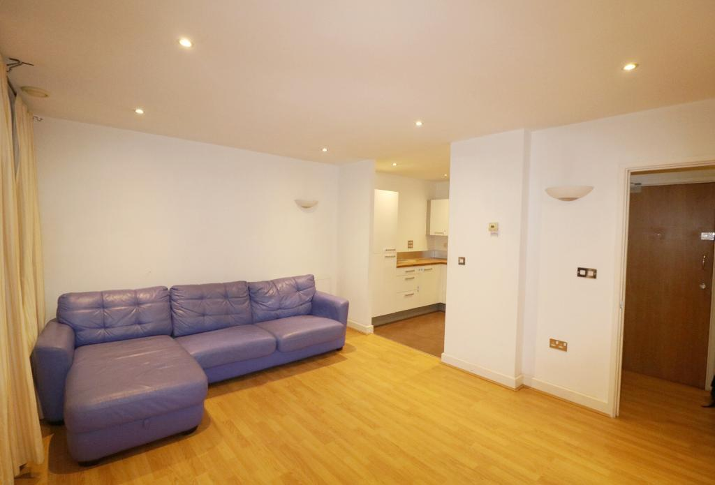 Oceanis Apartments,  Seagull Lane,  Royal Docks,  London